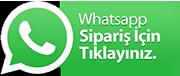 whatsapp soğuk pres yağ